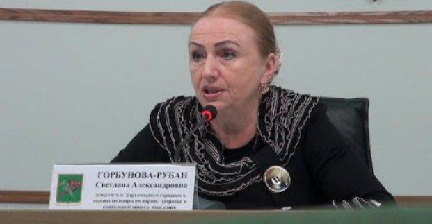 В Харькове появятся мобильные бригады медиков для тестирования на коронавирус