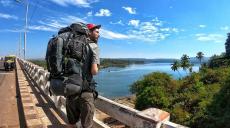 Смогут ли туристические компании «выжить» в условиях карантина и что делать клиентам?