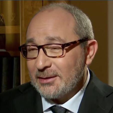 Харьков на шаг ближе к мэрским выборам: депутаты прекратят полномочия Кернеса