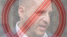 Петиція про звільнення Андрія Єрмака стрімко набирає голоси