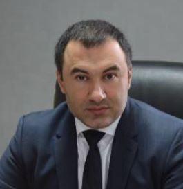 НАБУ: Товмасян – не фигурант в деле о взяточничестве в облсовете