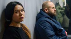 Верховний Суд поставив крапку у справі про ДТП на Сумській у Харкові (відео)