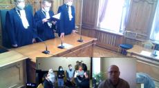 10 лет тюрьмы: суд оставил в силе приговор Зайцевой и Дронову