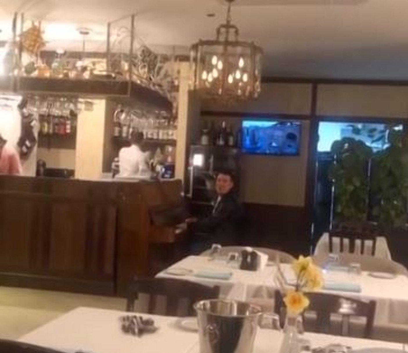 Харківські слідчі відкрили карну справу, побачивши в Інтернеті відео | «Объектив»