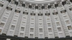 Ходить с документами и в масках. В Украине с 6 апреля ужесточается карантин