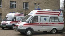 Харьковские медики снова жалуются на агрессивных граждан