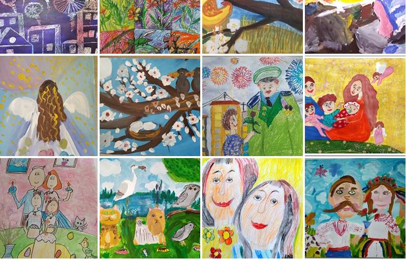 Харківський художній музей оголосив результати мистецького конкурсу