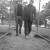 У мережі презентували кліп на музику харків'янина–берлінця Юрія Гуржи (відео)
