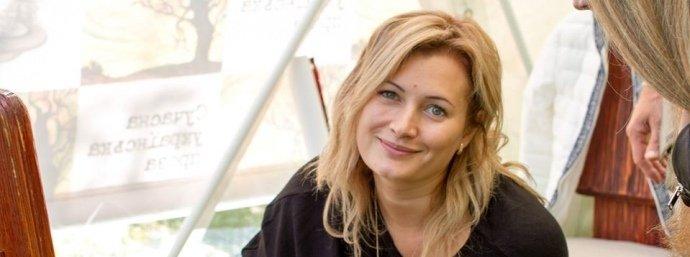 Через COVID-19 скасовано п'ять тисяч концертів, фестивалів та конференцій в Україні
