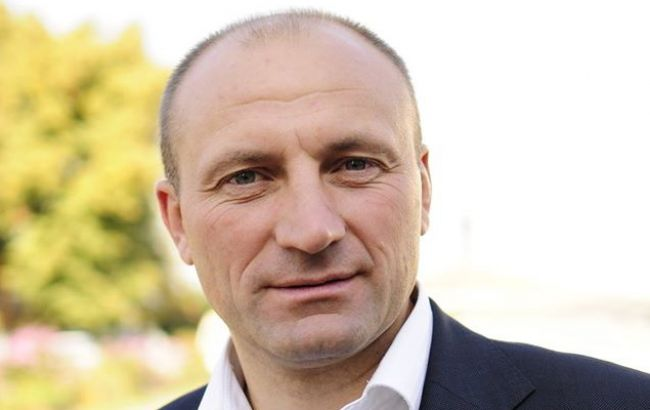 Мэр Черкасс пошел на открытый конфликт с Киевом из-за самостоятельного решения ослабить карантин