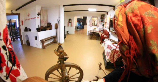 Харьковчан приглашают на виртуальную выставку в музей