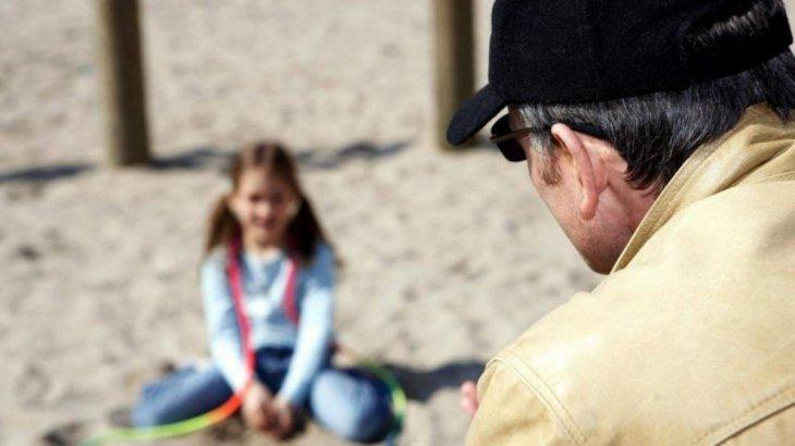 За сутки харьковчане дважды сообщали о приставаниях неизвестных к детям – соцсети (фото)