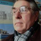 Владимир Вещев
