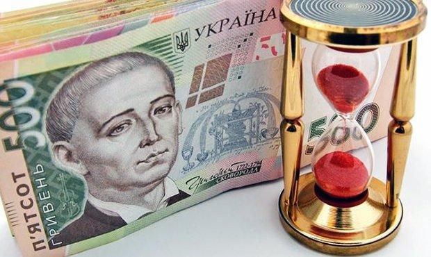 В Украине при Музее денег откроется образовательный центр