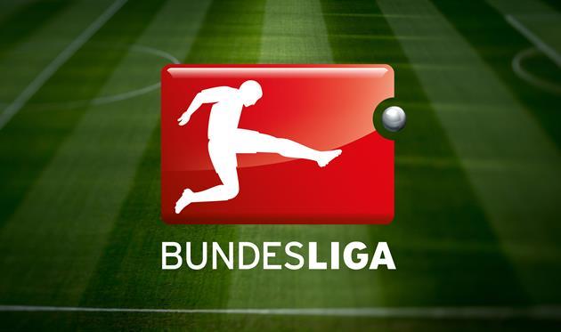 Немецкая Бундеслига возобновила игры в рамках ослабления карантина
