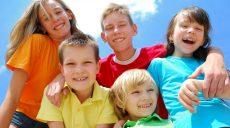 С 1 июня детям можно посещать внешкольные занятия – МОН