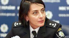 """""""93% тех, кто были после переаттестации уволены, – они все через суды восстановились"""", – Деканоидзе"""