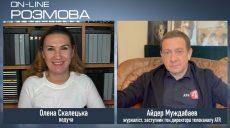 Крымскотатарский народ обретёт свободу на родине