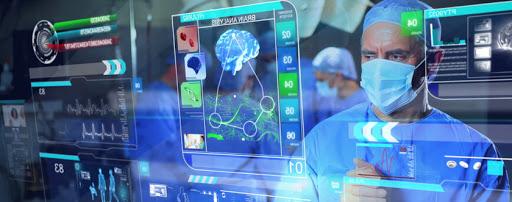 Бесплатный вебинар по цифровой медицине проведут 2 июня израильские специалисты