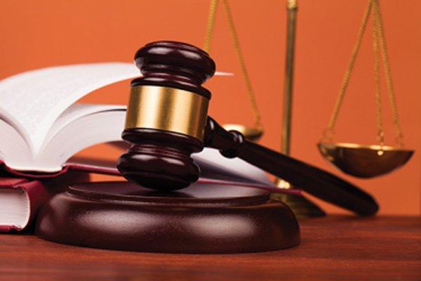 Суди в Україні не штрафують людей за порушення правил карантину: повернуті протоколи