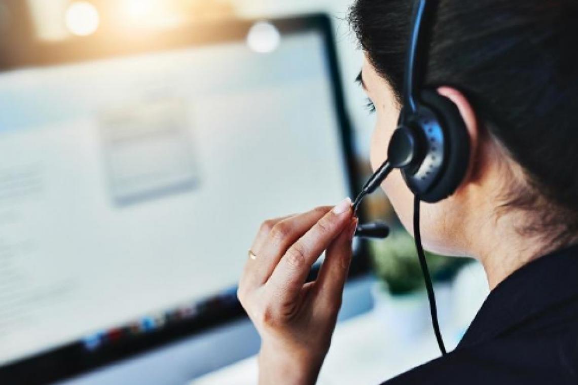 Для абитуриентов открываются консультационные телефонные линии Минобразования