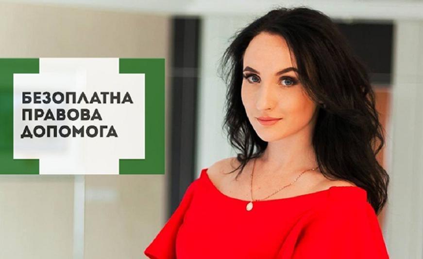 Какие новые законы приняты в Украины в связи с распространением COVID-19 – подробно от специалиста