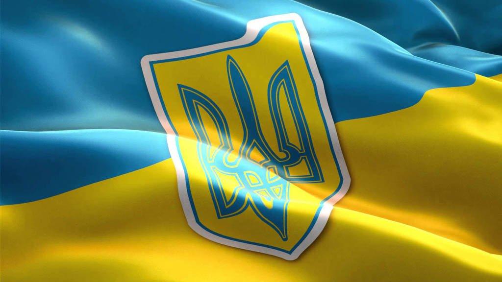 Харьковчан приглашают на концерт в парк Шевченко и автопробег в честь Дня Конституции Украины