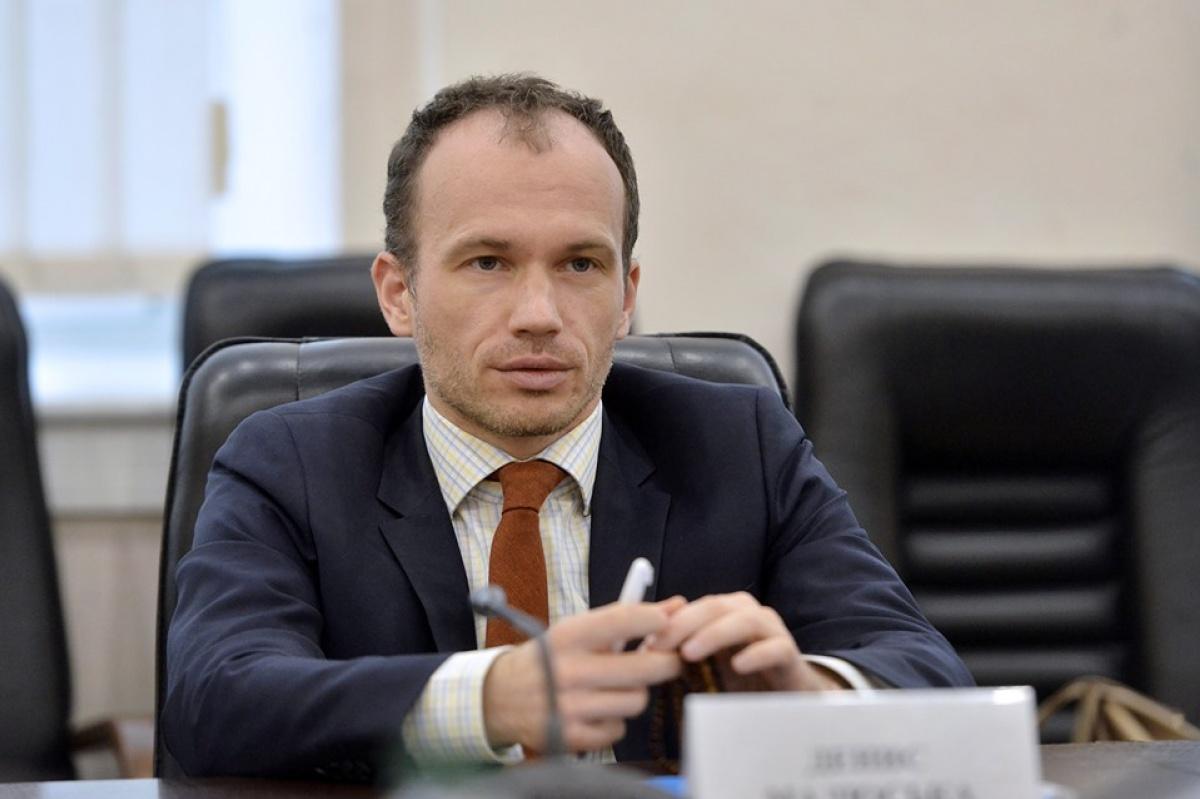 В Минюсте предложили создать спецкомиссию по делам люстрированных чиновников