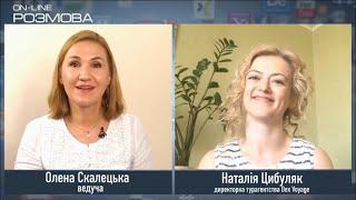 Новые правила аэропорта, советы турагентств украинским туристам