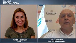 Олимпийские надежды Харькова, кто завоевал лицензии и кто на финишной прямой?
