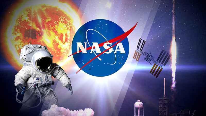 NASA объявила конкурс на создание туалета для лунной миссии «Артемида»