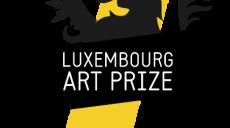 Продовжено відбір робіт на мистецьку премію Luxembourg Art Prize -2020