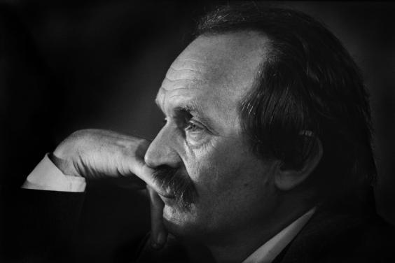 Набор произведений на Премию имени Вячеслава Черновола официально открыт