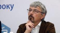 За такие деньги другие каналы добиваются намного больших рейтингов, — Ткаченко