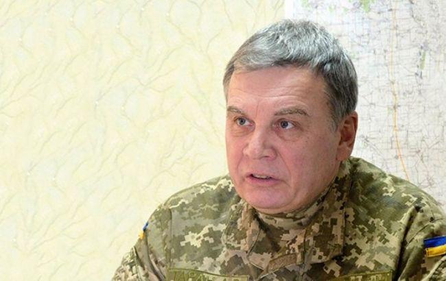 Министр обороны подтвердил отсрочку призыва для выпускников школ и абитуриентов