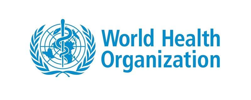 США выйдет из Всемирной организации здравоохранения с 6 июля 2021 года