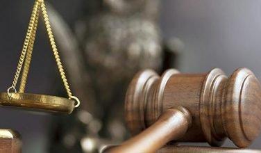 Чому іноді покарати судових експертів навіть важливіше, ніж самих зловмисників