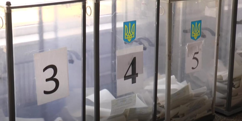 Місцеві вибори-2020: думки харків'ян та прогнози політологів (відео)