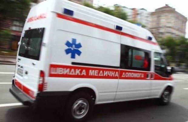 «Где про скорые помощи?!» Экстренная медицина и политика