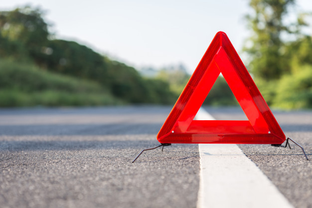 В Купянском районе в аварии пострадал 48-летний мужчина