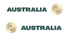 У Австралии появился национальный бренд: цветок австралийской мимозы