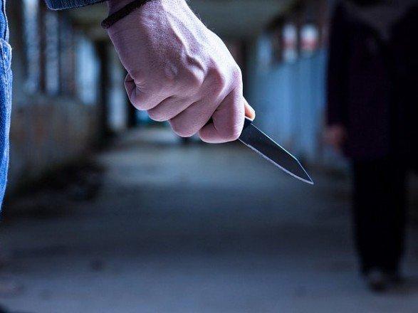 Двух мужчин признали виновными в убийстве пенсионера в Харькове