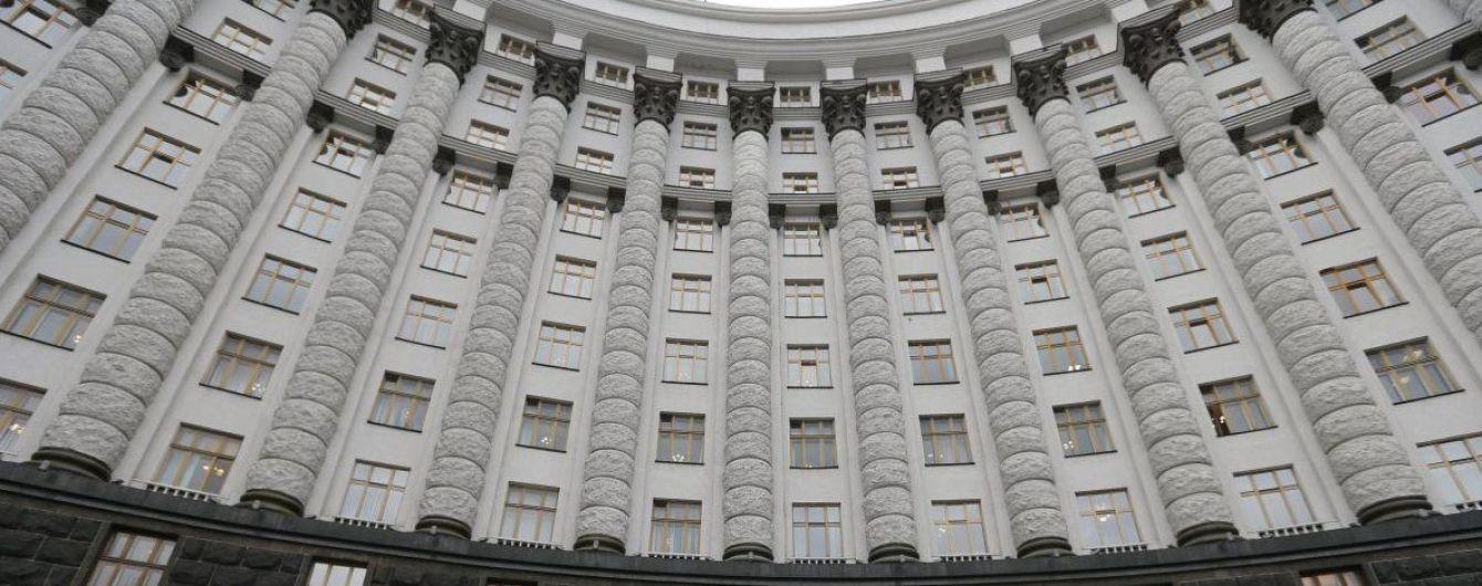 При Кабинете Министров создадут Комиссию по розыску пропавших без вести
