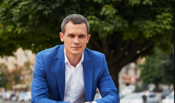 Председателя Харьковской ОГА будет проверять НАПК