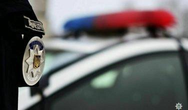 Як покарали ексчиновника Харківської міськради за п'яну ДТП з чотирма постраждалими