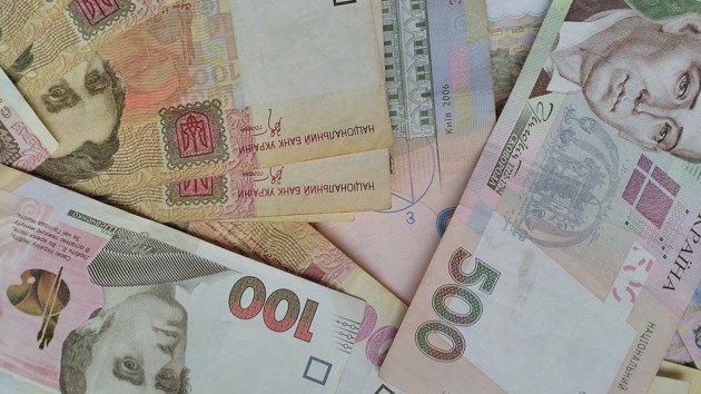 За первое полугодие 2020 года на Харьковщине было выплачено 30 млн матпомощи