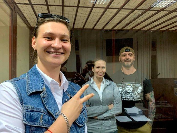 """Що відбувається зі справою Шеремета, відкриті питання та відповіді, – """"Українська Правда"""""""