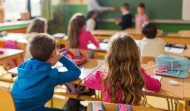 Дистанционка vs школа: возможен ли свободный выбор