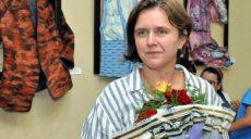 В галерее «Искусство Слобожанщины» пройдет встреча с авторами выставки работ из шерсти