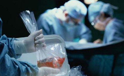 В Китае скандал: эксперты ООН обвинили страну в незаконной трансплантации органов